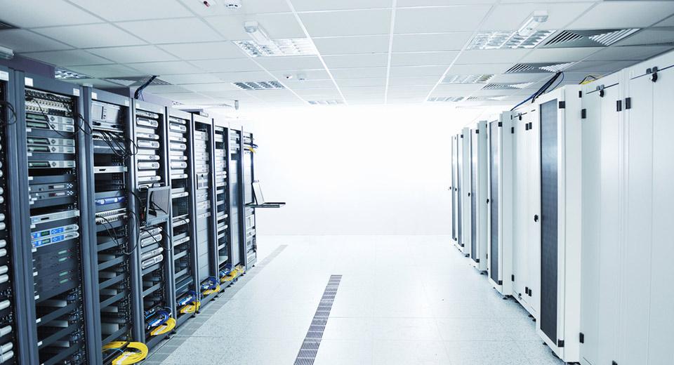 hp-slider-servers